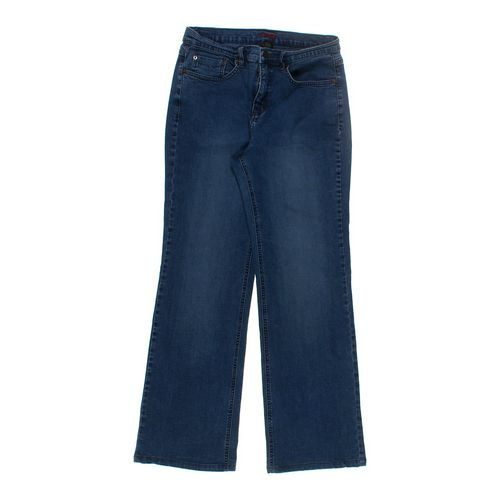 Jag Jeans Jeans in size 14 at up to 95% Off - Swap.com