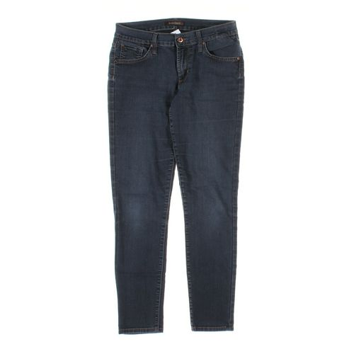 James Jeans Jeans in size 10 at up to 95% Off - Swap.com