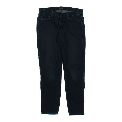 James Jeans Jeans in size 14 at up to 95% Off - Swap.com