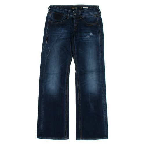 Janice Jeans in size 6 at up to 95% Off - Swap.com