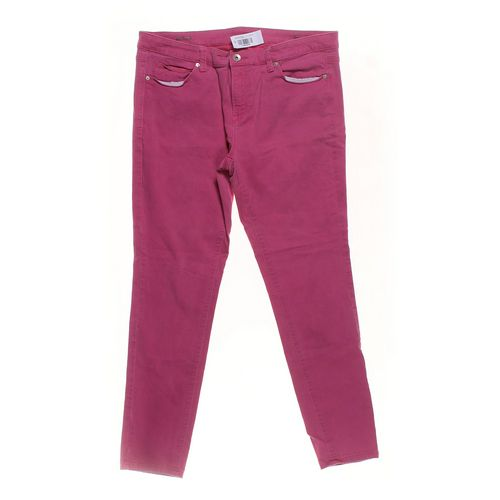 JCP Jeans in size 18 at up to 95% Off - Swap.com