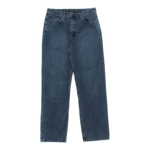 """J.Crew Jeans in size 34"""" Waist at up to 95% Off - Swap.com"""