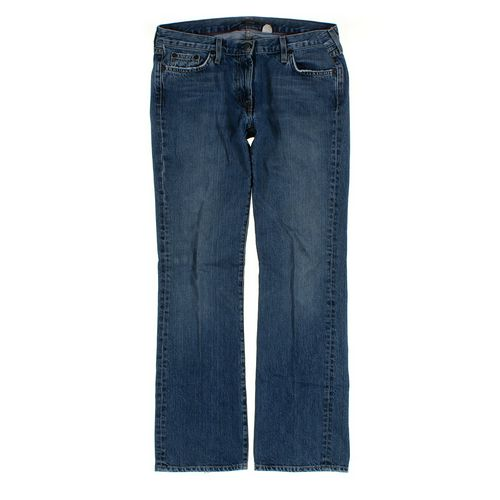 J.Crew Jeans in size 6 at up to 95% Off - Swap.com