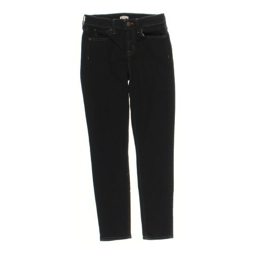 J.Crew Jeans in size 00 at up to 95% Off - Swap.com