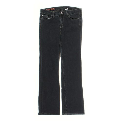 J.Crew Jeans in size 8 at up to 95% Off - Swap.com