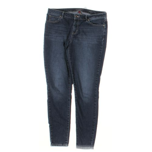 Jennifer Lopez Jeans in size 10 at up to 95% Off - Swap.com