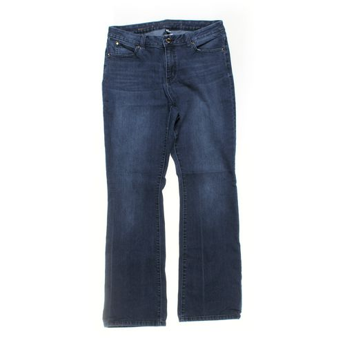 Jennifer Lopez Jeans in size 14 at up to 95% Off - Swap.com