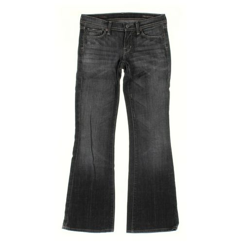 Jerome Dahan Jeans in size 4 at up to 95% Off - Swap.com