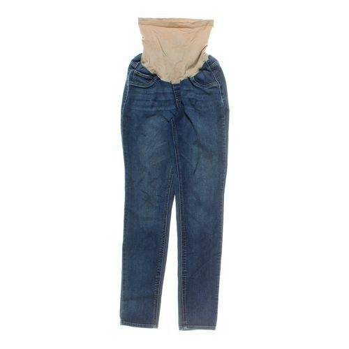 Jessica Simpson Maternity Jeans in size M at up to 95% Off - Swap.com