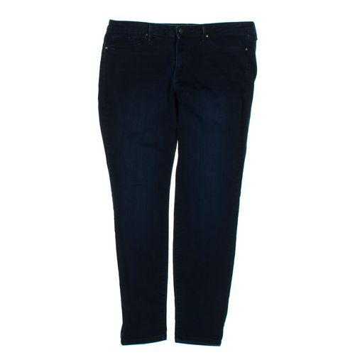 Jessica Simpson Jeans in size 14 at up to 95% Off - Swap.com