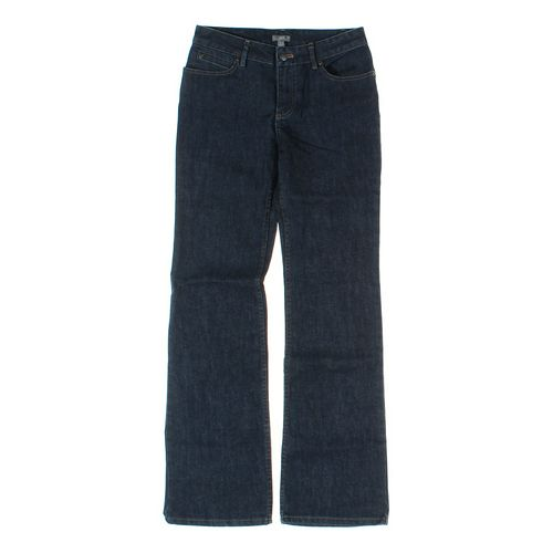J.Jill Jeans in size 2 at up to 95% Off - Swap.com