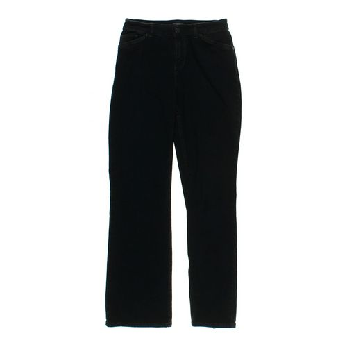 J.Jill Jeans in size 4 at up to 95% Off - Swap.com