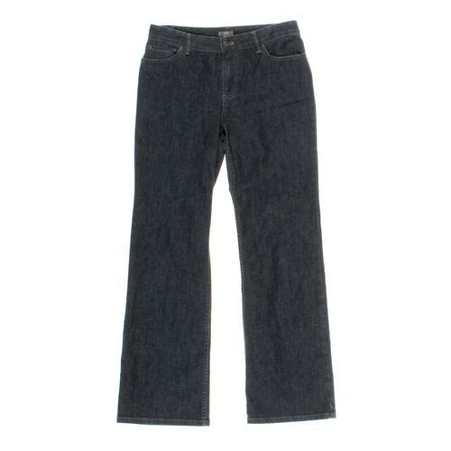 J.Jill Jeans in size 6 at up to 95% Off - Swap.com