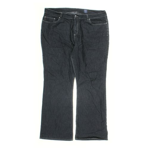 JOCKEY Jeans in size 22 at up to 95% Off - Swap.com