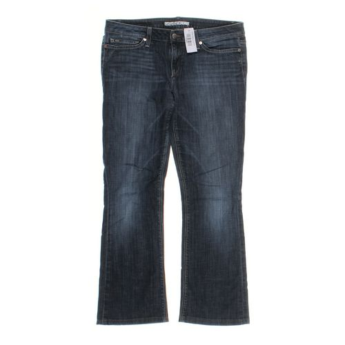 Joe's Jeans in size 12 at up to 95% Off - Swap.com