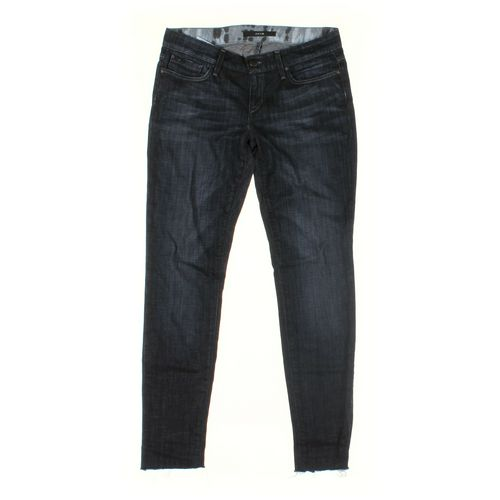 Joe's Jeans in size 4 at up to 95% Off - Swap.com