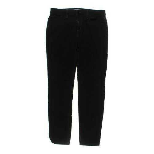 Joe's Jeans in size 6 at up to 95% Off - Swap.com