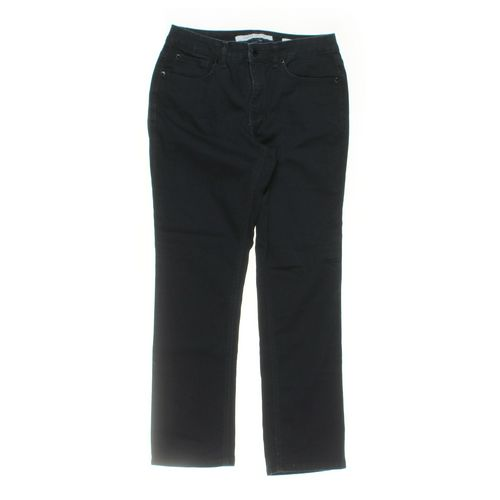 Jones New York Jeans in size 10 at up to 95% Off - Swap.com
