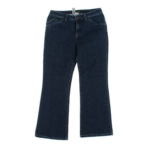 Jones New York Jeans in size 8 at up to 95% Off - Swap.com