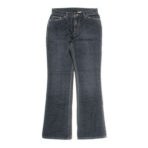 Jones New York Jeans in size 4 at up to 95% Off - Swap.com