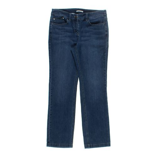 Jones New York Jeans in size 6 at up to 95% Off - Swap.com