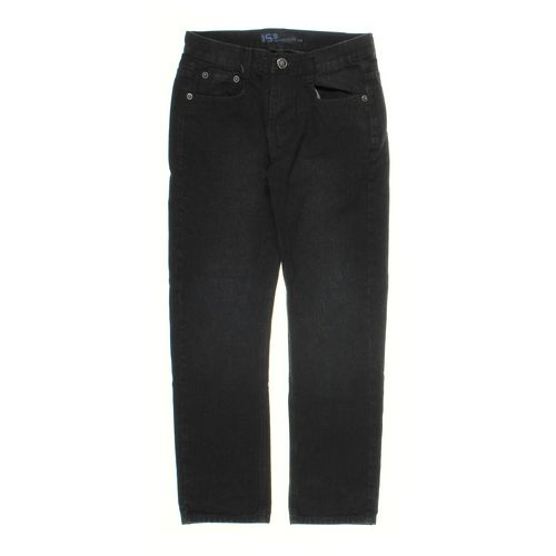 """JS Collection Jeans in size 32"""" Waist at up to 95% Off - Swap.com"""