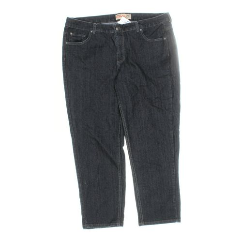 Just My Size Jeans in size 20 at up to 95% Off - Swap.com