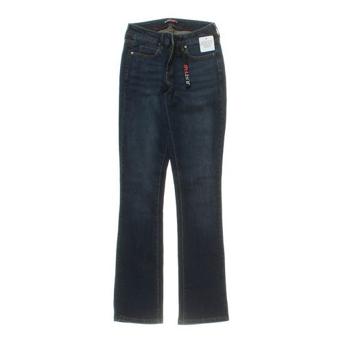 JustFab Jeans in size 2 at up to 95% Off - Swap.com