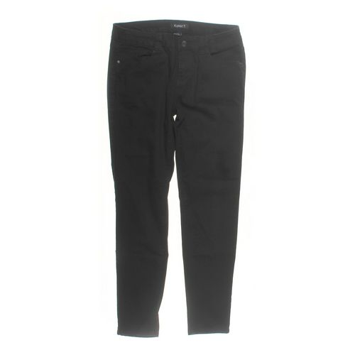 Karen T Jeans in size 16 at up to 95% Off - Swap.com