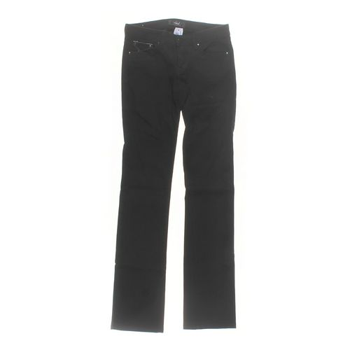 Kasil Jeans in size 4 at up to 95% Off - Swap.com