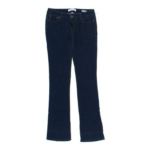 KENNETH COLE REACTION Jeans in size 6 at up to 95% Off - Swap.com