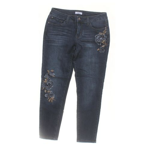 Kensie Jeans in size 6 at up to 95% Off - Swap.com