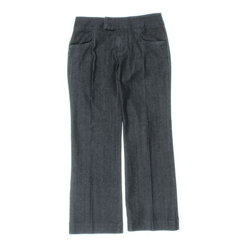 Khakis & Co. Jeans in size 10 at up to 95% Off - Swap.com