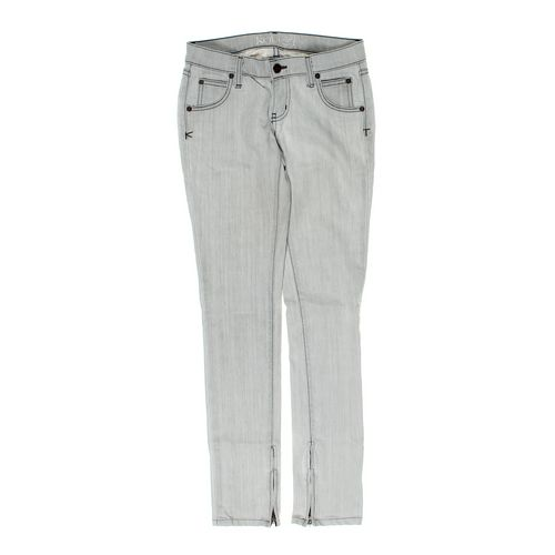 Kova & T Jeans in size 0 at up to 95% Off - Swap.com