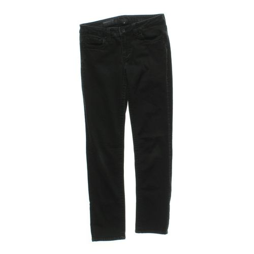 Kut from the Kloth Jeans in size 4 at up to 95% Off - Swap.com