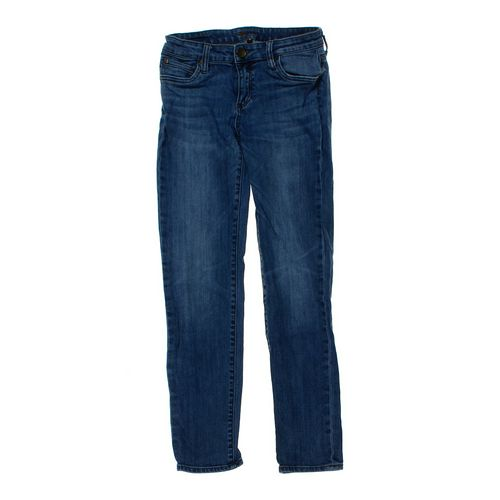 Kut Jeans in size 0 at up to 95% Off - Swap.com