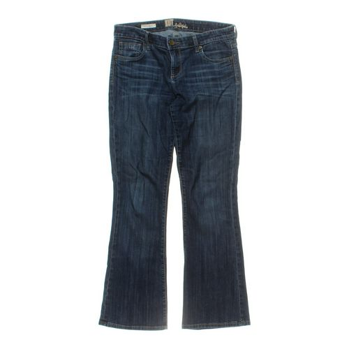 Kut Jeans in size 6 at up to 95% Off - Swap.com