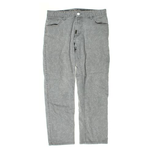 """L-R-G Jeans in size 34"""" Waist at up to 95% Off - Swap.com"""
