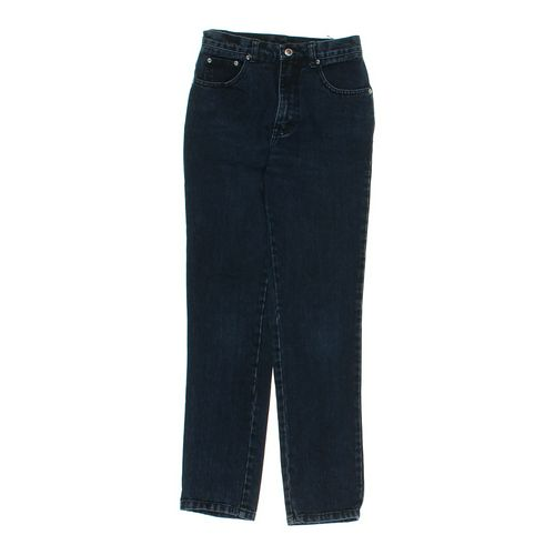 L.A. Blues Jeans in size 4 at up to 95% Off - Swap.com
