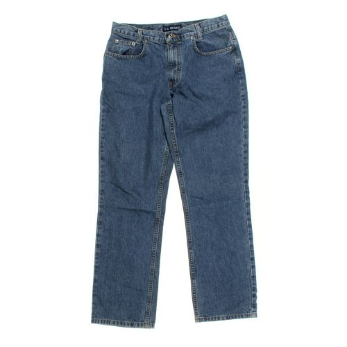 LA Blues Jeans in size 6 at up to 95% Off - Swap.com