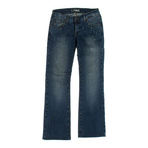 LA Idol Jeans in size S at up to 95% Off - Swap.com