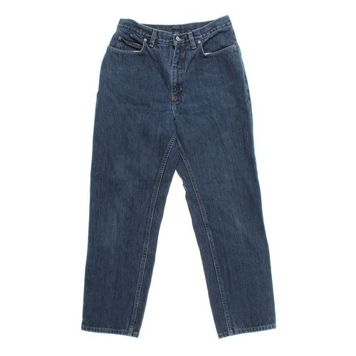 Land's End Jeans in size 10 at up to 95% Off - Swap.com