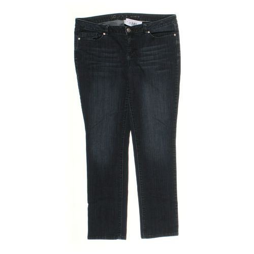 Lauren Conrad Jeans in size 16 at up to 95% Off - Swap.com