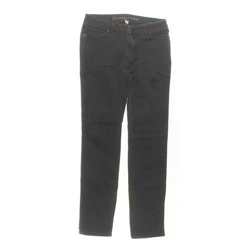Lauren Conrad Jeans in size 10 at up to 95% Off - Swap.com
