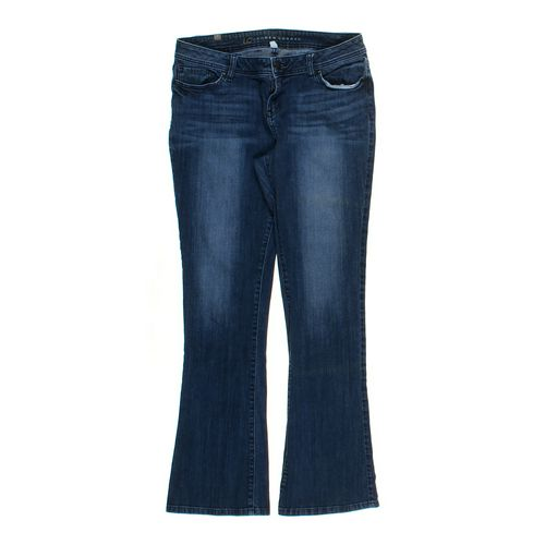 Lauren Conrad Jeans in size 12 at up to 95% Off - Swap.com