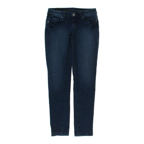 Lauren Conrad Jeans in size 0 at up to 95% Off - Swap.com