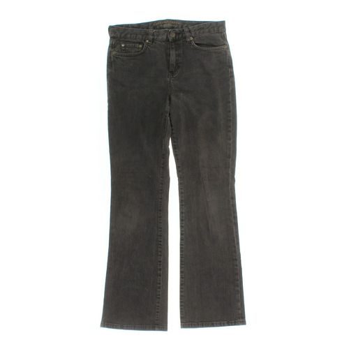 Lauren Ralph Lauren Jeans in size 4 at up to 95% Off - Swap.com