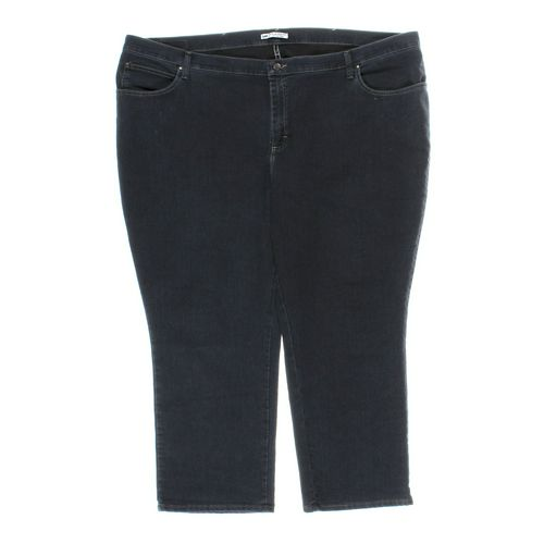 Lee Jeans in size 30 at up to 95% Off - Swap.com