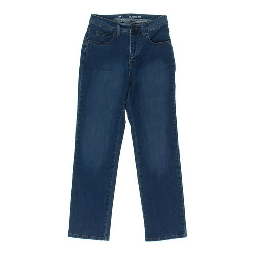 Lee Jeans in size 4 at up to 95% Off - Swap.com