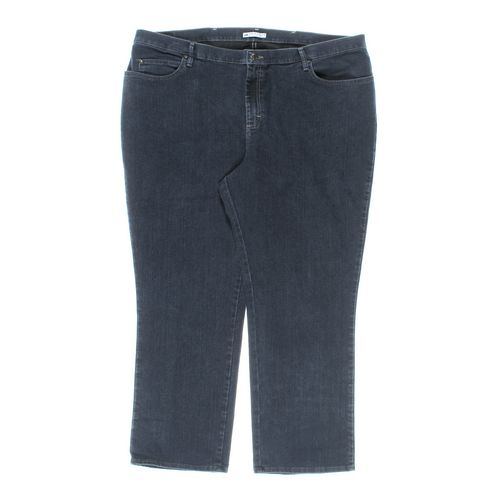 Lee Jeans in size 26 at up to 95% Off - Swap.com